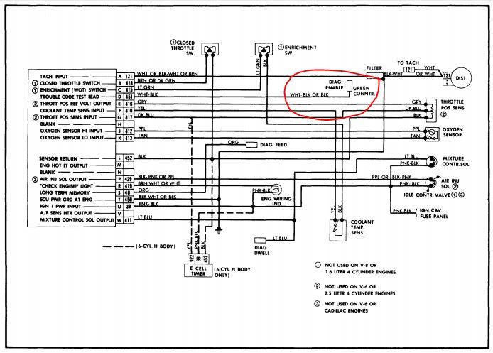 chevrolet joy wiring diagram chevrolet wiring diagrams instructions rh justdesktopwallpapers com Chevrolet Wiring Diagram Color Code Chevy Truck Wiring Schematics